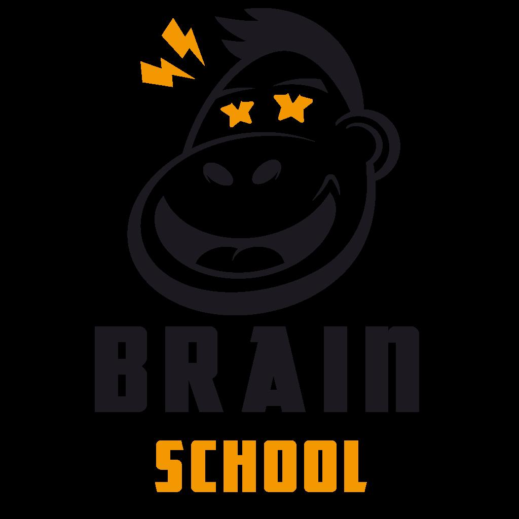 Brainio School